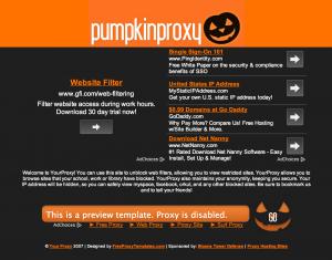 proxy-template-10