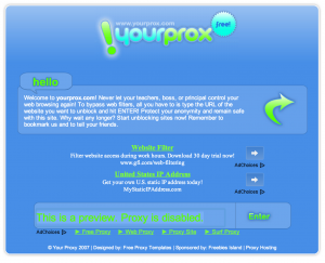 proxy-template-11